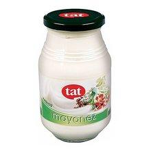 Light Mayonnaise 450 g