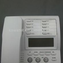 Phone Office IP