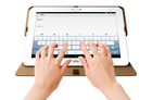 10 inch quad core writing pad, android 4.2 os, mtk6589, quad cortex- A7, 3g tablet
