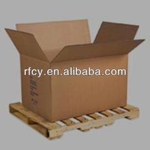 Corrugated board paper carton box manufacturer in malaysia
