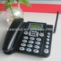 Gsm teléfonos celulares impermeables