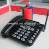 3g gsm dual sim phone