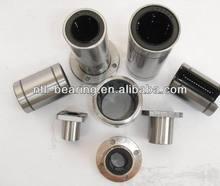 Linear motion sliding ball bearing LM30UU