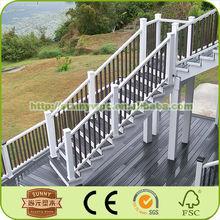 wood composite deck outdoor patio decking floor coverings