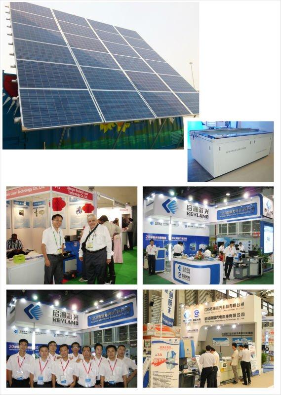 Solar Aaa Aaa Solar Simulator Price For