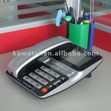 2012 hot sale digital recorder phone