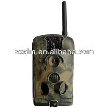 ltl 6210MM 1080P HD GSM MMS trail hunting camera thermal imaging camera hunting