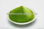100% Organic Matcha green tea powder,Pure teapowder