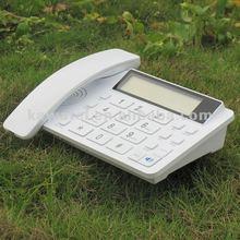 3g cdma gsm mobile phone
