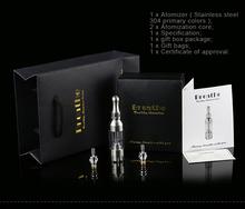 hot sales new product ideas time brand cigarettes 1000mah ego ce4 blister pack e shisha sticks long period