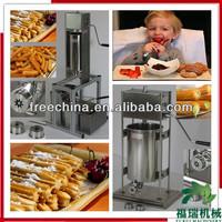 machine de churros/commerical churros machine for sale/economic churros machine for sale