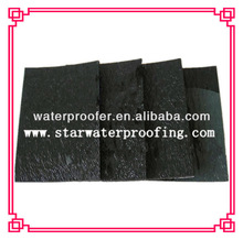 Manufacture of 2mm 3mm 4mm asphalt tar