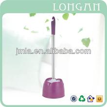Hotel soap dish plastic unique toilet brush holders