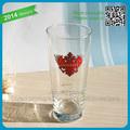 francês de licor de vodka smirnoff highball vidro vidro vintage nomes de marca para venda highball copo copo copo de vidro