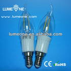 High power factory price CE B11 2whome design led light 2014