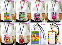 Mobile bag phone bag for kids handmade bag patchwork fabrics cheap price