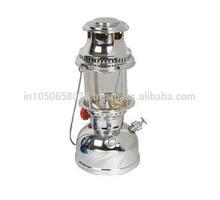Petromax Pressure Type
