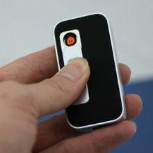 producer of USB electronic cigarette Lighter electronics mini working model