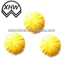 Rubber Balls 27mm 32mm 45mm 49mm