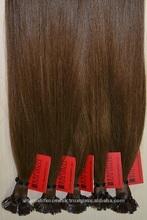 EXTENSIONS HAIR HUMAN EUROPEAN STYLE TURKEY AAA HAIR MANUFACTURER