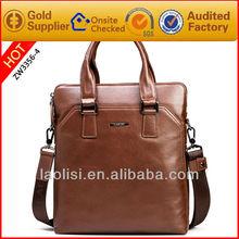 japan brand handbag Guangzhou wholesale leather handbag supplier