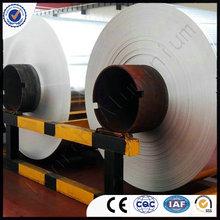 alloy aluminum coil 5052 h32