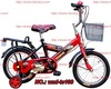 50cc cross bike