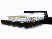 Professional Manufacturer Of Horizontal Wall Beds medusa furniture