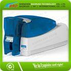 Datacard SP25 Plus Plastic/ PVC ID Card Printer
