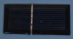 Solar Module 2v/100ma