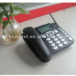 cdma gsm android mobile phone
