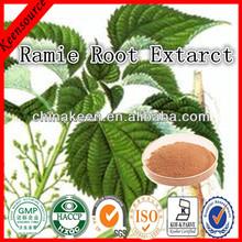 100% Natural Ramie Root Extarct 10:1/Radix Boehmeriae Extract/Boehmeria niveaGaud Extract