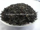 China Orthodox Kongfu Black Tea
