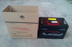 1150KMF 12V105AH 12V car battery specifications car battery wholesale