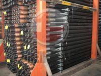 API drilling pipe specification r1 r2 r3 G105 S135 X95 Grade E