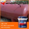 VIT anti rust paint apply to storage tank,eco-friendly paint