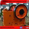 PE Series Professinoal High Capacity jaw crusher specifications