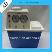 (KD) Lab Experiment Mini Water Vacuum Pump