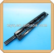 Delivery Holder LHLDZ0058QSZ3 for use in Sharp AR275/255/276/236 new original