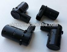 High Quality Auto Parts PDC Sensor Reverse Parking Sensor For Ford 4F23-15K859-AA/3F2Z-15K859-BA