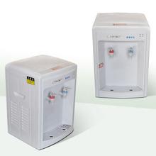 best selling pipeline type ozone water dispenser/mini bar water dispenser