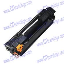 Toner Cartridge For Canon NPG-47 ImageRunner ADVANCE C9060 PRO C9065 PRO