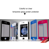 new product asahi glass screen protector for iphone 5 glass