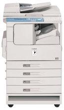 Used Multifunctional Copier IR1600