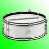 SN-B001 Student Snare Drum(Nylon Belt), snare drum for sale, junior snare drum