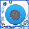 cheap wireless portable waterproof portable mp3 speakers IPX4 (NT-BTS06)