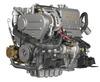 3YM30C 30HP @ 3600RPM SD20 2.64 Yanmar MARINE DIESEL ENGINE