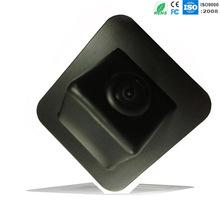 HD CCD back up camera for Hyundai Elantra overseas version 2012