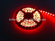 RGB R/G/B/Y/W epistar led strip 5050 5meters/led strip light price
