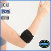 Soft Pad velcro enhanced orthopedic elbow braces